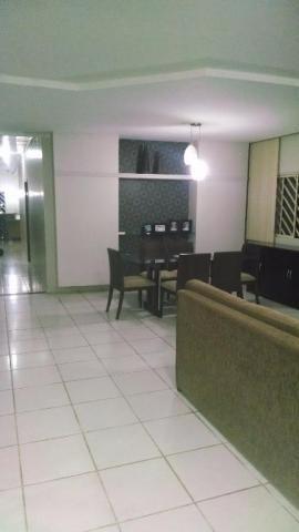 Ponto comercial com 6 salas, próximo a praça são Francisco- Cdade Nova - Foto 12