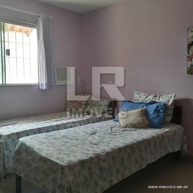 Casa com 3 quartos à venda em Iguaba Grande, Piscina e Churrasqueira *ID: E-09 - Foto 8