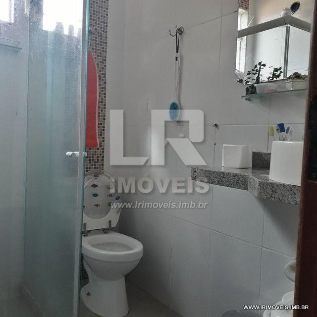 Casa com 3 quartos à venda em Iguaba Grande, Piscina e Churrasqueira *ID: E-09 - Foto 5