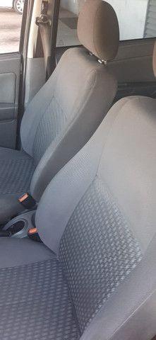 Ford EcoSportEcosport XLS 1.6 (Flex) - Foto 7
