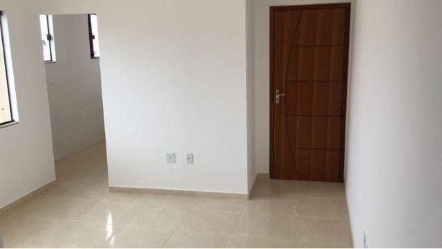 Rio das Ostras Lado Praia, Apartamento 2 Quartos, a 100 Metros da Rodovia, 149 mil - Foto 10