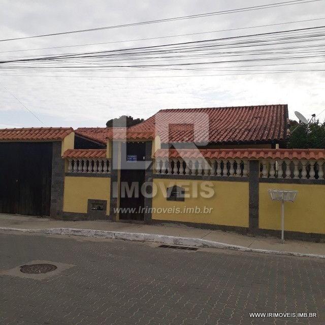 Casa com 3 quartos à venda em Iguaba Grande, Piscina e Churrasqueira *ID: E-09 - Foto 13