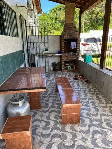 Vendo lindo duplex na ILha de Itamaracá - Foto 13