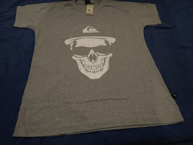 Camisetas masculina - Foto 3