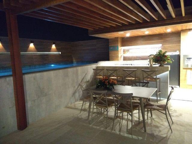 Apartamento Studio Design - Calhau - Foto 13