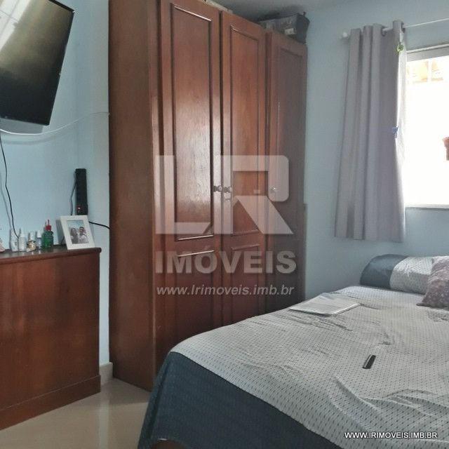 Casa com 3 quartos à venda em Iguaba Grande, Piscina e Churrasqueira *ID: E-09 - Foto 9