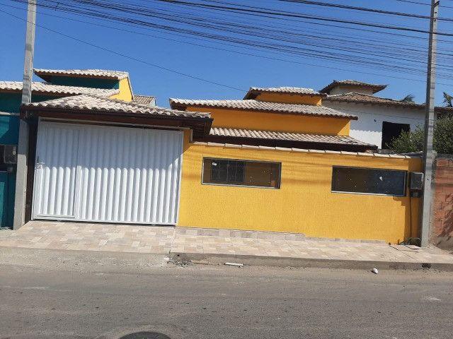 Vendo casa linda em Unamar-Rj R$200.000,00 - Foto 9