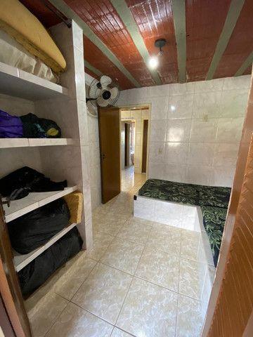 Vendo lindo duplex na ILha de Itamaracá - Foto 17