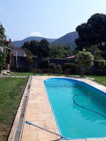 Casa em Maricá para Temporada, Fins de Semana e Pacotes de Feriados - Foto 3
