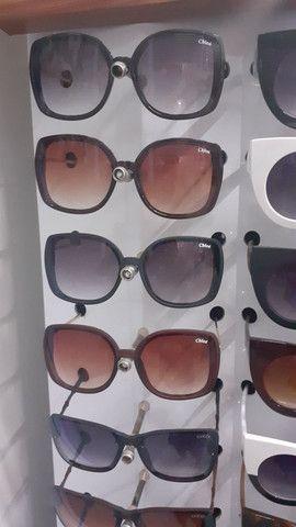 Verão chegouu venha comprar seu óculos esporte