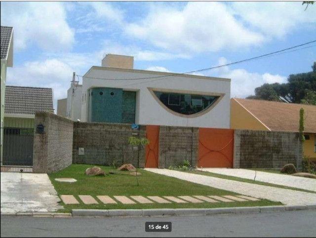 Ahú - Prédio 700 m Museu Oscar Niemeyer - Foto 4