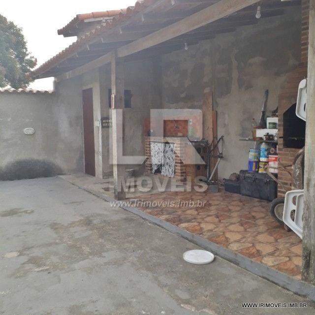 Casa com 3 quartos à venda em Iguaba Grande, Piscina e Churrasqueira *ID: E-09 - Foto 11