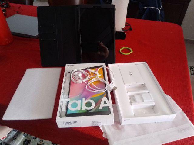 Tablet Galaxy 10.1 (Wi-fi) - Foto 3