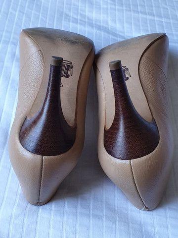 Sapato Scarpim - Foto 2