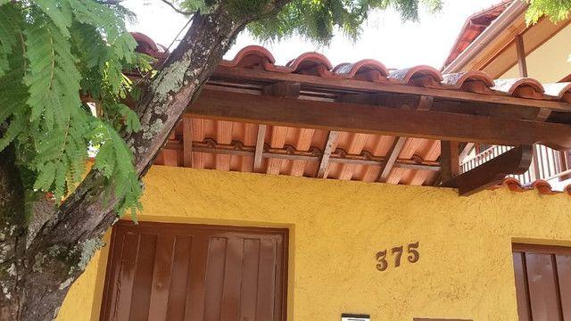 Kitinetes próximas a Faculdade de Medicina de Itajubá - Foto 5