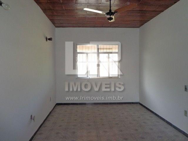 Ótima Casa, 4 Quartos, Piscina, Churrasqueira, Área 720 m², *ID: PT-08 - Foto 6