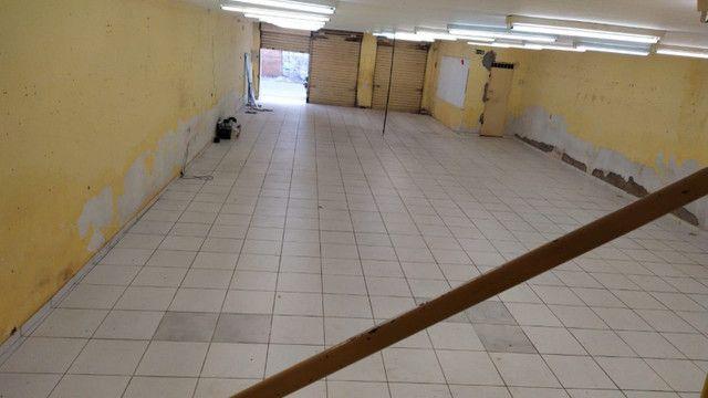 Alugo loja comercial em Salgueiro/PE - Foto 3