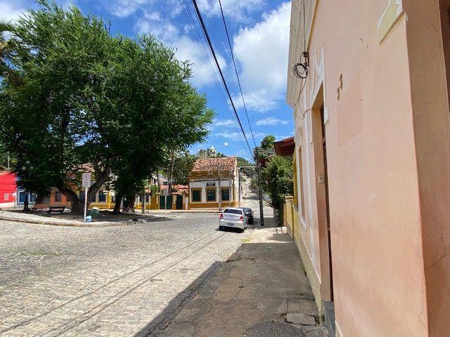 Casa em Olinda no Sítio Histórico, 1.311m2 de terreno, 442m2 de área cont - Foto 2