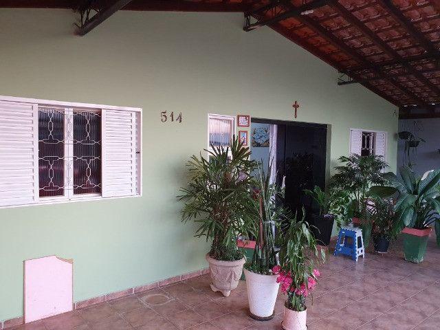 Casa para venda ou troca em São Pedro