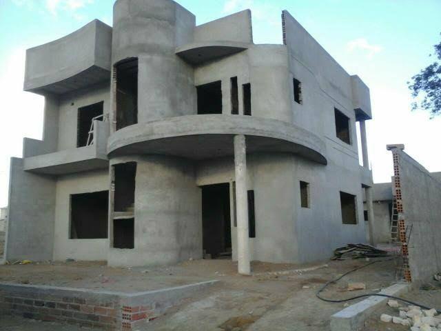 Construção Geral de peleteiro - Foto 2