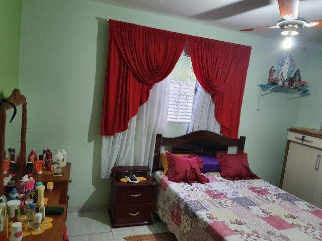 Casa para venda ou troca em São Pedro - Foto 12