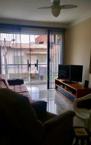 Apartamento com 02 Quartos + 01 Suíte no Bairro Vila Lenira - Foto 2