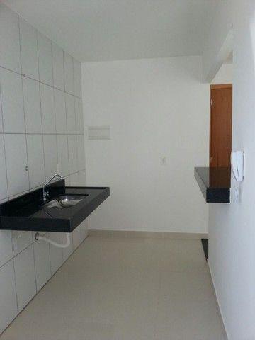 Apartamento 2 quartos - Long Beach - Top Life - Taguatinga - Foto 5