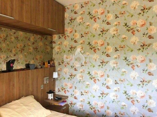 Apartamento a venda no Campeche - Foto 18