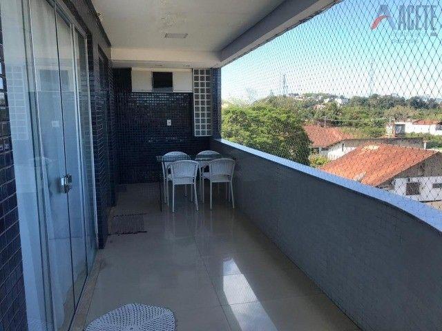 Apartamento com Cobertura à venda - Foto 12