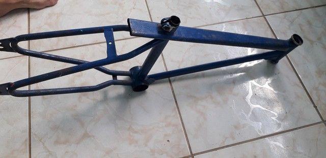 Quadro Aro 20 - Foto 3
