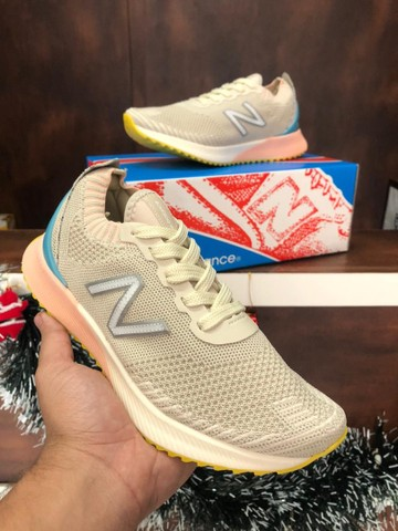 Tênis New balance Fuelcell  - Foto 5