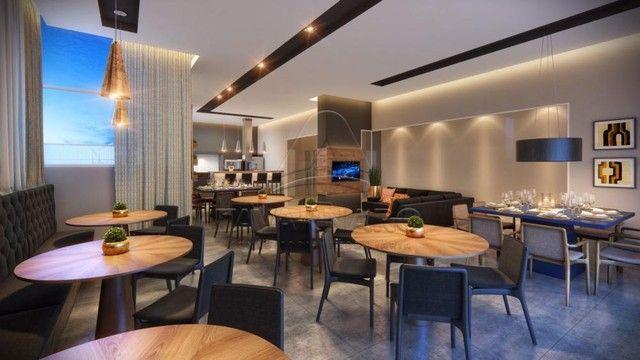 Apartamento à venda com 4 dormitórios em Centro, Balneario camboriu cod:V3068 - Foto 8