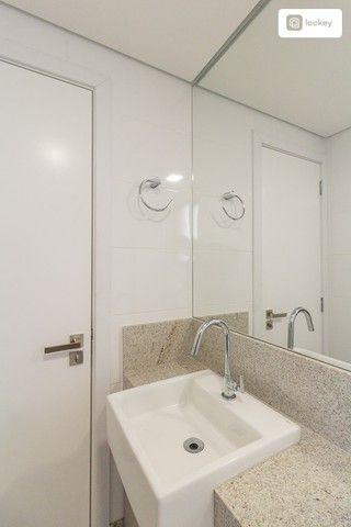 Apartamento com 104m² e 3 quartos - Foto 19