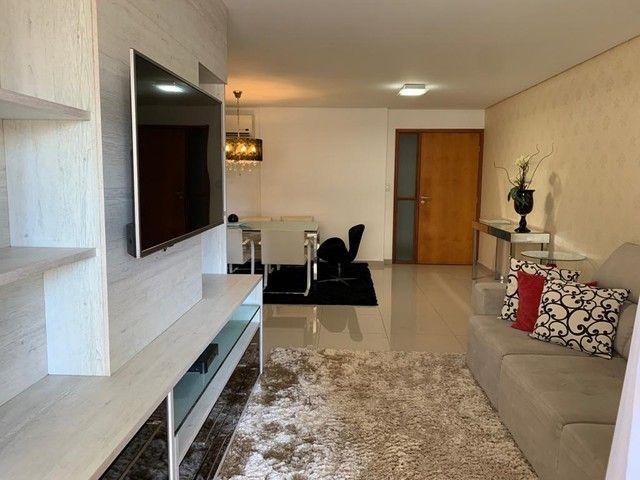 Lindo Apartamento na Ponta Verde - Foto 8