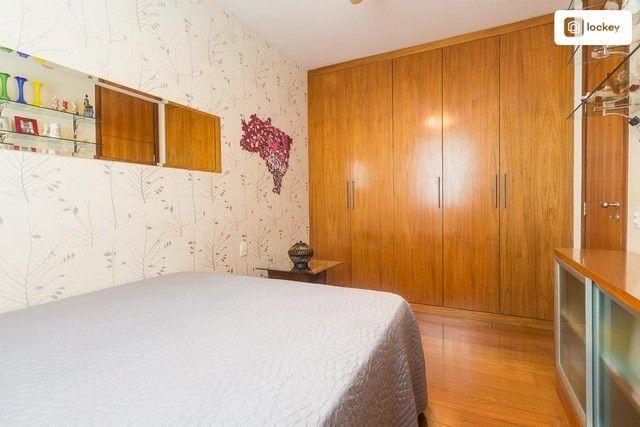 Apartamento com 217m² e 3 quartos - Foto 19