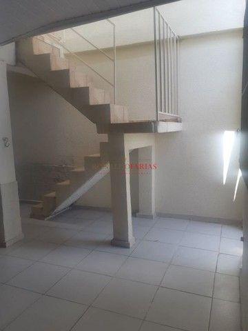 Casa térrea no socorro - Foto 15