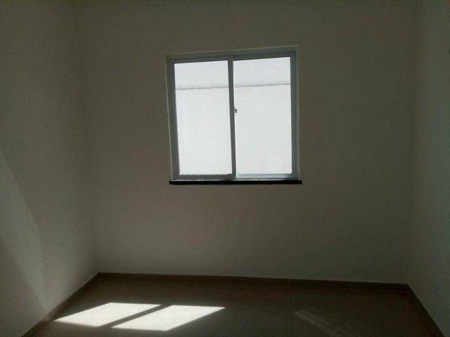 Casa à venda, 90 m² por R$ 250.000,00 - Coité - Eusébio/CE - Foto 12