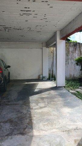 Apart. 1 quarto, Tv Quintino Bocaiúva- Reduto, R$ 1.100,00 / *    - Foto 8