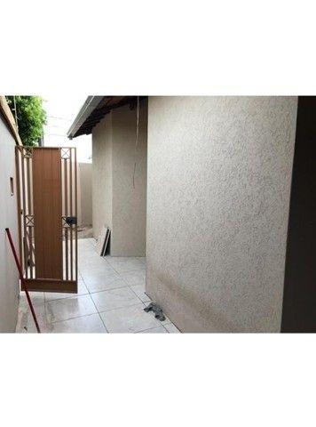 Linda Casa Jardim Aero Rancho R$ 150 MIL - Foto 5