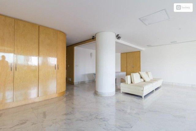 Apartamento com 290m² e 3 quartos - Foto 7