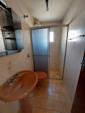 Apartamento central, 2 quartos, garagem, elevador - R$ 250.000,00 - Foto 8