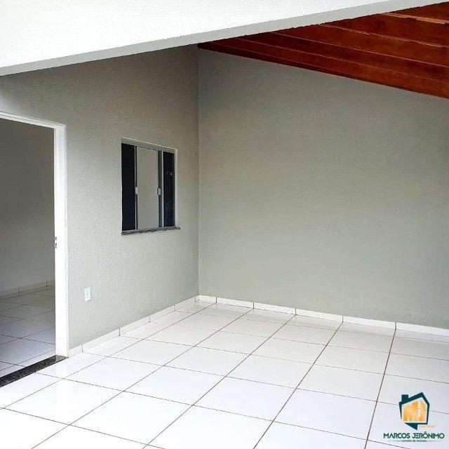 Vendo Casa em condomínio na Vila Popular. - Foto 7
