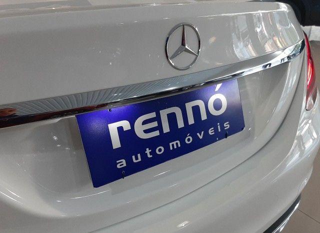 Mercedes-Benz C-180 - Foto 9