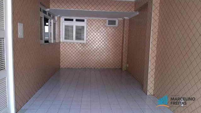 Excelente Casa Duplex no Benfica - Foto 2