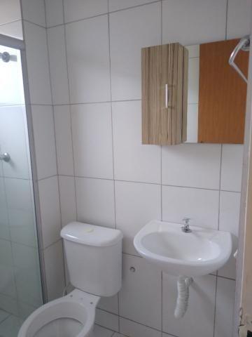 Apartamento para alugar com 2 dormitórios em Moinhos, Conselheiro lafaiete cod:12989 - Foto 16