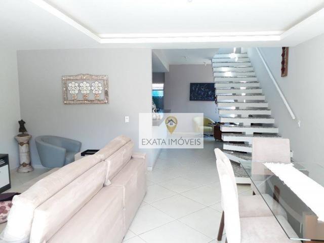 Casa duplex 4 quartos, Costazul, Rio das Ostras. - Foto 7