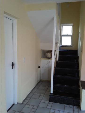 Apartamento Triplex com 4 quartos à venda, próximo ao Beach Park - Foto 7