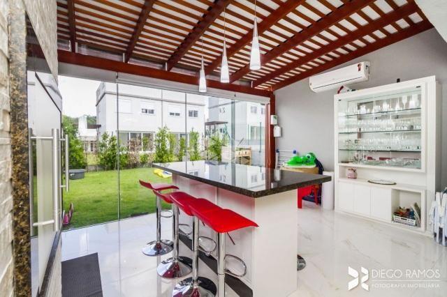 Casa de condomínio à venda com 3 dormitórios cod:9932997