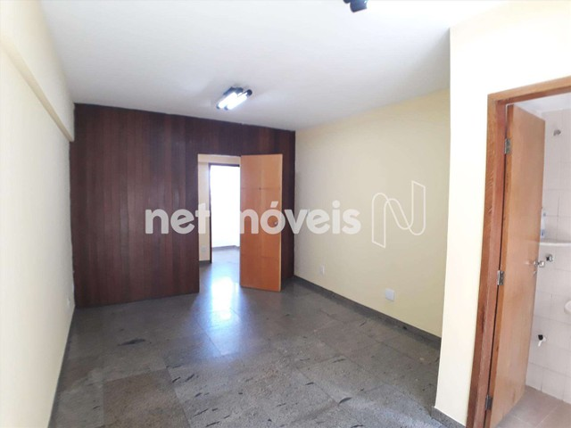Escritório para alugar em Santa efigênia, Belo horizonte cod:851702 - Foto 3
