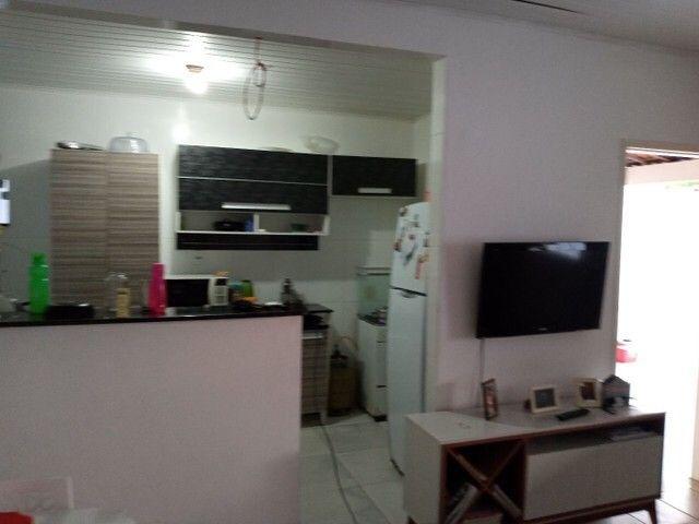 Casa na Marambaia  - Foto 6